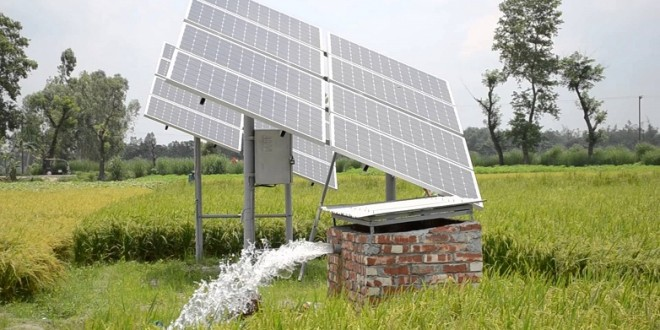 مياه-السقي-الطاقة-الشمسية-بركان-660x330