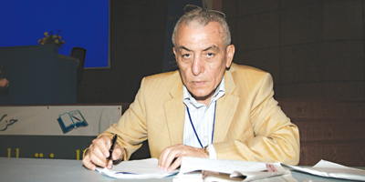 Abdellatif-Ouammou-2011-03-08