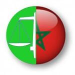 DH Maroc
