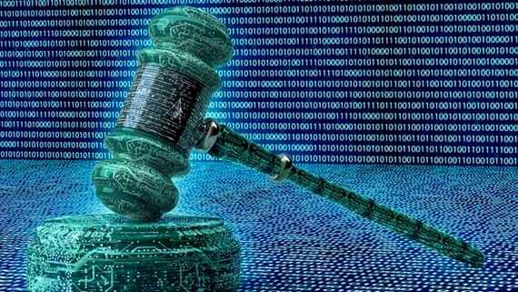Digital-justice