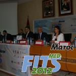 FITS12