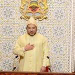 Mohammed-590x314