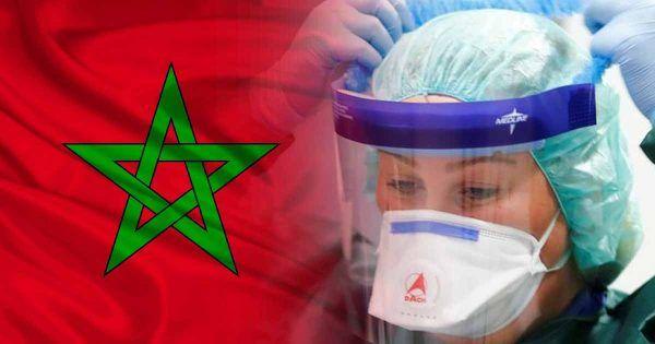 Tele-plus-ويب-تيفي-بلوس-المغرب-web-tv-تيلي-top-maroc-morroco-فيروس-كورونا-corona-virus2