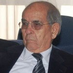 achnkli-elhoucine-ex-pres-husa-lig-souss-foot