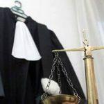 avocat-barreau-008