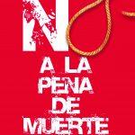 no-pena-de-muerte
