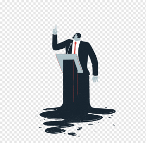 png-transparent-politics-electoral-system-light-election-politics-people-logo-light