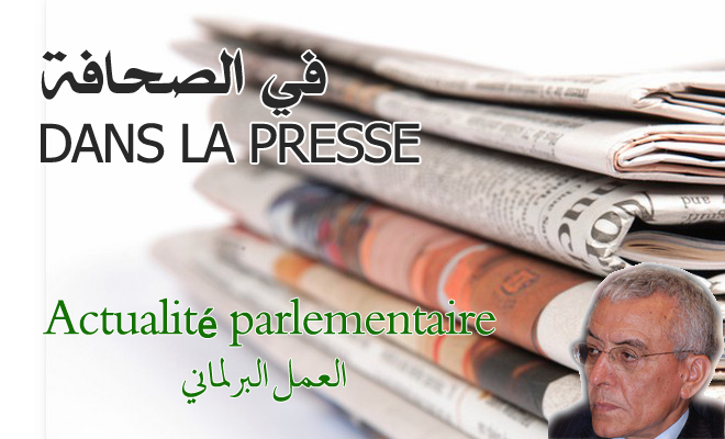 revue-de-presse