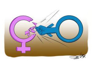 violences_contre_les_femmes