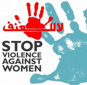womenviolence