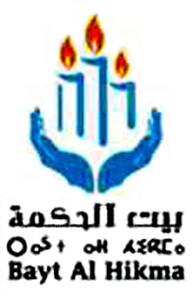Logo-Bayt-Al-Hikma